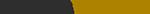 Tiziana Ferrari Logo